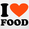 crazyfoodgirl userpic