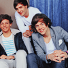 1D ICONS ♥