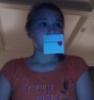 awkwardgirl202 userpic