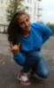 svetlana_perm userpic