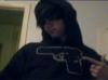 deathismybf userpic