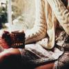 сентябрьское_чай