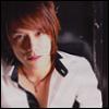 renseih userpic