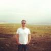 naidovitch userpic