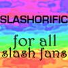 slashorific