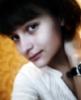 pollisidorova userpic