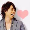 u_rena: s ht