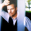 Chris O'Donnell: A room with a view