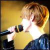 hunhanbubbletea userpic