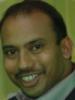 replyshelar userpic