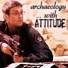 aurora_novarum: Daniel Archeology