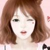 niyuki_tian