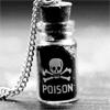 Sylvia: Poison