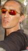 graffiknafig userpic
