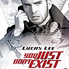 evil ☛ lucas lee ( nazi? well see )
