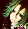 blakkuchii userpic