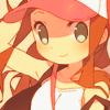 Chappy_Rukia