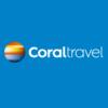 coral_ru