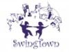 Swingtown2