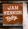 Jam sessions