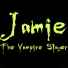 jamievampslayer userpic