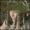 soft_sombrero userpic