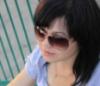 vesta_noir userpic