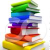 GLBT, LGBT, author, books
