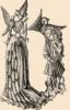викка, язычество, книга теней, Гарднер, неоязычество