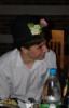 vladsizikov userpic
