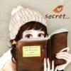 jagodra: секрет