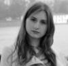 strokashka userpic