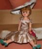 fairytalediary userpic