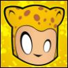 nyssane userpic