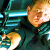 you half wit scruffy looking NERF HEARDER: TA: Hawkeye Bow and Arrow