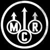 mcrCW2012
