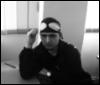 mihaiseba23 userpic