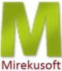 mirekusoft userpic