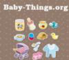 babythings101 userpic