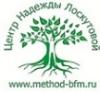 bfm_method userpic