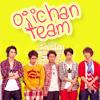 さっちゃん: {嵐} 五色 - Ojichan team