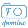 fotico userpic