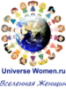 universe_women userpic