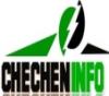 checheninfo