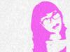 sparemylife userpic
