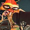 deathwish_bunny userpic