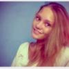 miuchris userpic