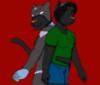 danni_kitty userpic