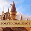 Sorted Challenge