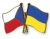 Ukraine, Czech